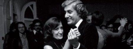 Maria Girona i Albert Ràfols Casamada