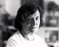 Maria Girona, pintora