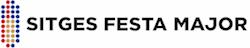 Logo_SFM_WEB1