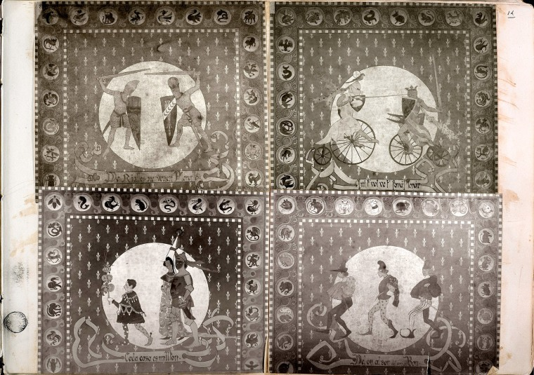 2006-06-27 12-24-54_0010 còpia
