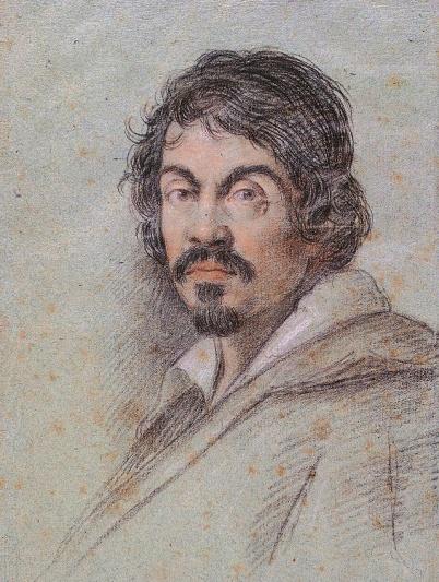 640px-Bild-Ottavio_Leoni,_Caravaggio (2)
