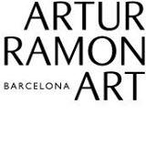 Artur Ramon Art