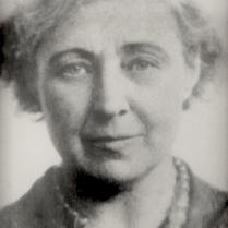 Marina Tsvetàieva