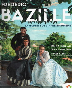 240-Bazille-musee-Fabre-Montpellier_focus_events