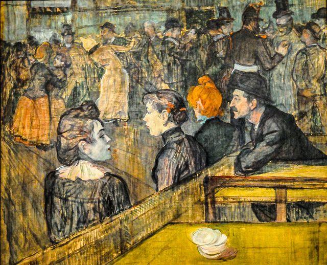 htl-moulin-de-la-galette-1889-iart-chicago