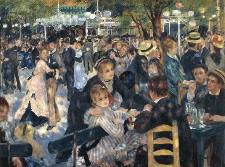 renoir-bal-au-moulin-de-la-galette-1876-orsay