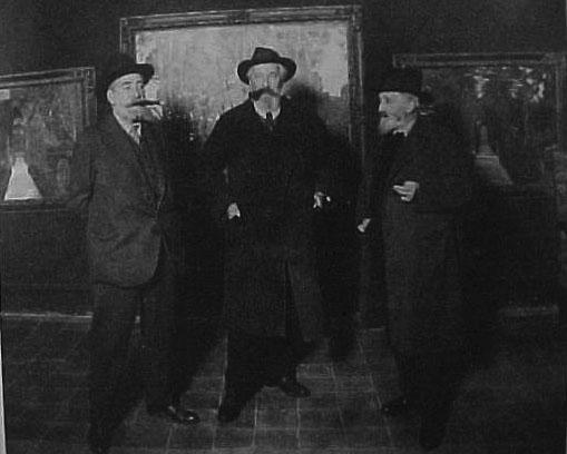 1928-sr-amb-casas-i-claraso-a-la-sala-pares-1