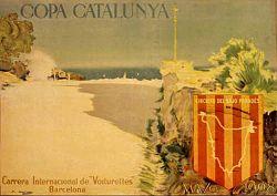 copa_catalunya_racc