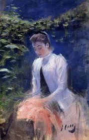 estudi-dama-de-blanc-1891