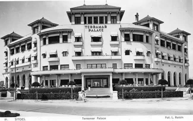 terramar-palace_visit-sitges