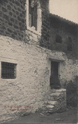bloc 30