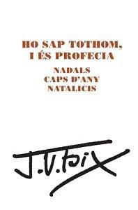 capsa_retallada-198x300