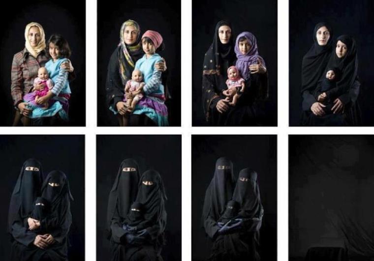 estat laic i els drets de les dones