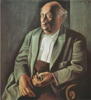 dali-retrato-de-mi-padre-1925
