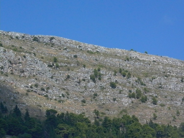 Duvrovnik 2006-08-11 10-28-45_0013