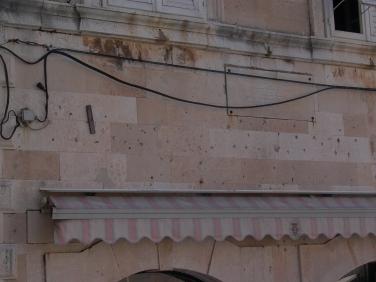 Duvrovnik 2006-08-11 10-28-45_0032