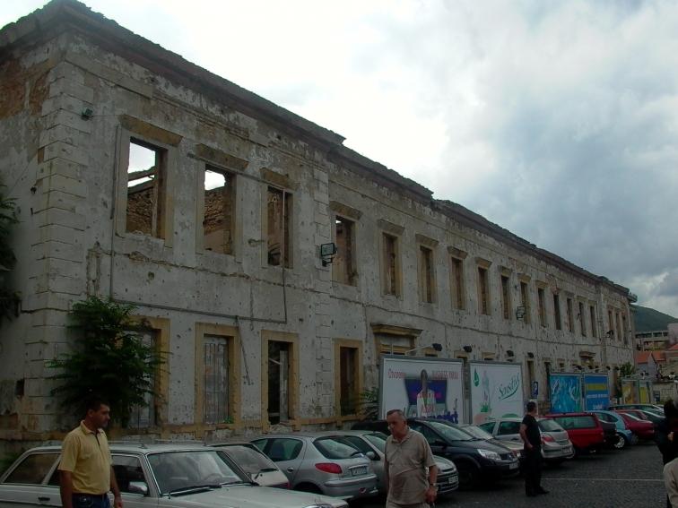 Mostar 2006-08-13 14-14-55_0049