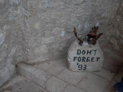 Mostar 2006-08-13 14-14-55_0071