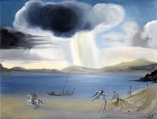 salvador-dalí-paysage-de-port-lligat