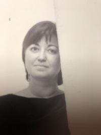 Joan Iriarte em va retratar el mes de juny de 2001, al Racó de la Calma. Aquest és un fragment de la fotografia.