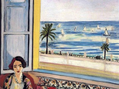 Schjeldahl-Matisse-5