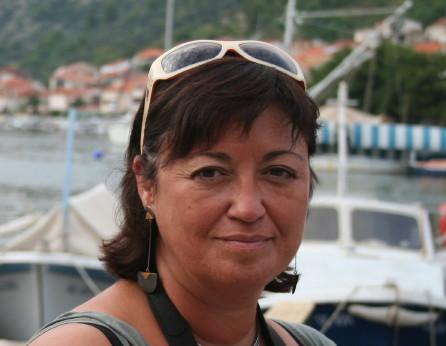 Bela Luka, 2006