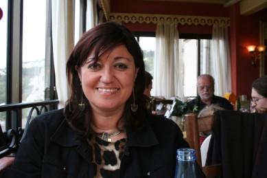 Provença, 2007