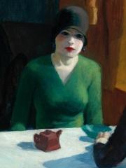 edward-hopper-chop-suey-1929 fragment
