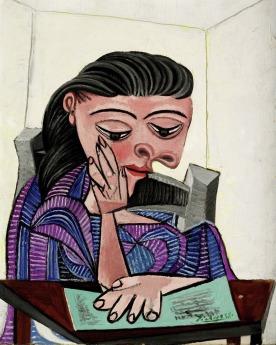 C6-Picasso-y-Dora-Maar-05