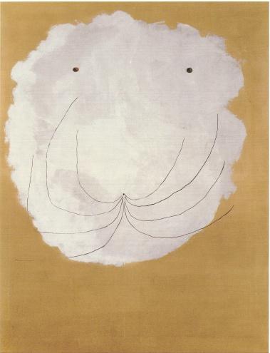El gat d'en Miró