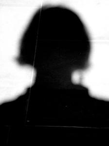 L'ombra