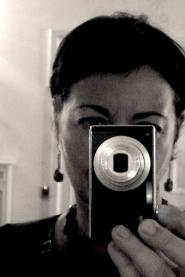 La Leica i jo