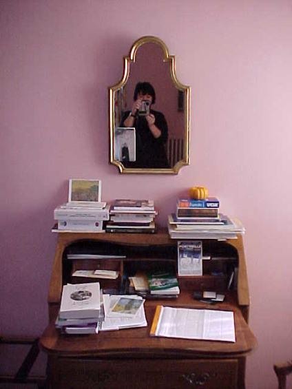 Provença 1999