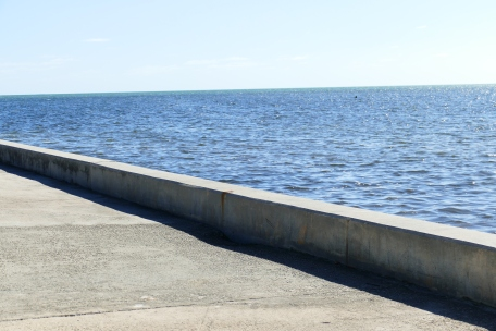 L'Atlàntic a Florida