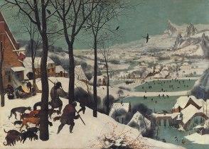 2560px-Pieter_Bruegel_d._Ä._106