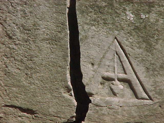Cor suspès de l'alfa (Suite dels Aliscamps)