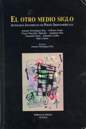 El otro medio siglo. Antología incompleta 2009 còpia