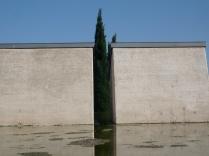 Record de L'illa dels morts III, de Böcklin
