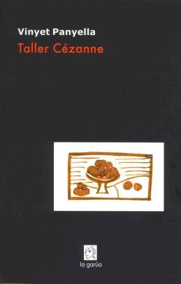 Taller Cézanne